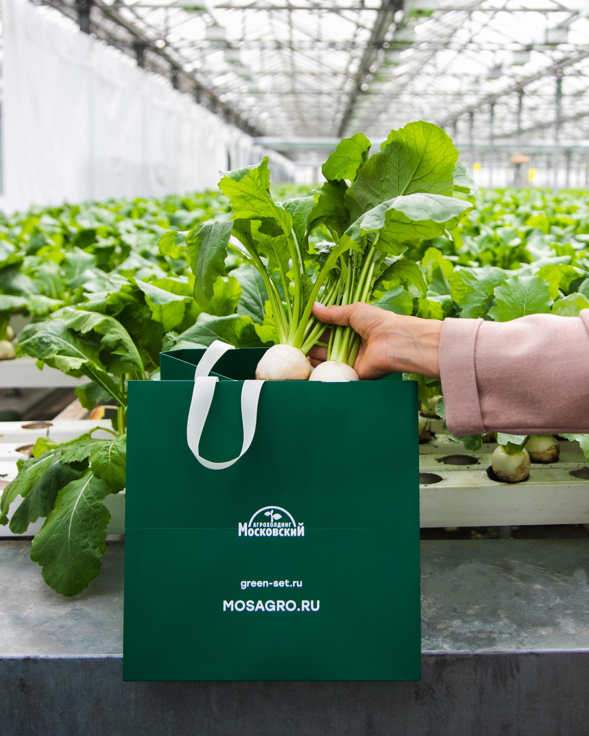 Image cвежие овощи от производителя с доставкой на дом!